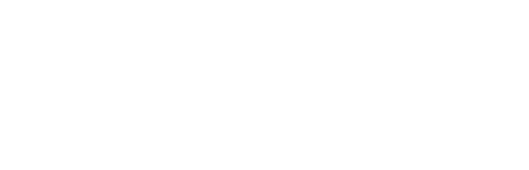 CDS Commercial Door Specialties